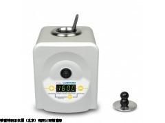 直销LPD-III玻璃珠灭菌器厂家