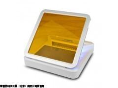 蓝光切胶仪BRC-I,蓝光切胶仪价格