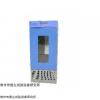 南京直销SHX生化培养箱,培养箱价格