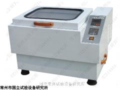 厂家直销THZ-82B气浴摇床