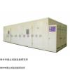 直销GDJS-DX高低温湿热交变试验室