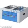 上海一恒CU-420电热恒温水槽