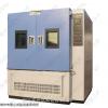 西安小型高低溫試驗箱價格