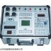 HTGK-H 高压开关动特性测试仪/   限时特惠