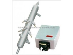 电接点报警器厂家直销,UDX-51闪光型报警器