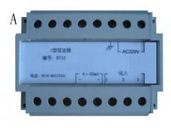 热膨胀变送器厂家,无锡XZZT-2型热膨胀变送器