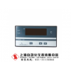 智能数字显示调节仪,XTMA-100系列数显表厂家