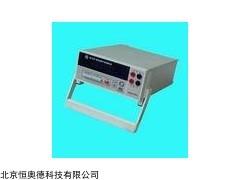 SH/SB2230 数字电阻测量仪   厂家直销
