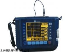 BSD-TUD280 超声波探伤仪   厂家直销
