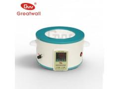 数显电热套DRT-SX  1000ml,电热套特点
