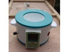 厂家调温电热套DRT-TW,调温电热套直销