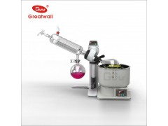 旋转蒸发仪R-1001-LN,旋转蒸发仪供应商,蒸发仪
