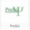 ProSci品牌  ProSci抗体