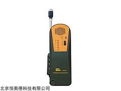 HA/AR5750A 氟利昂检测仪   本周特惠