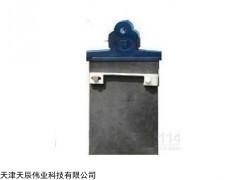 JC03-BZF防水卷材耐热性试验悬挂装置厂家