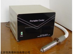 HCJ1-ZL-1 便携式制冷器   厂家直销