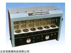 GY-JBY-Ⅱ 絮凝搅拌仪   厂家本周特惠