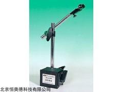 HY/WCZ-6A 微调磁性表座   厂家直销