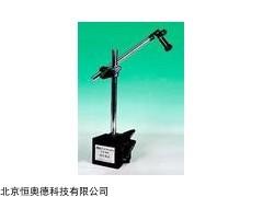 SY/CZ-6A 磁性表座   厂家直销