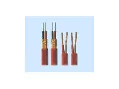 KFF22 防腐控制电缆价格型号 规格齐全