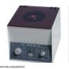 80-1电动离心机,国立80-1电动离心机价格