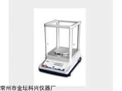 江苏JA203H精密分析电子天平