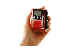 理研GX2001手持式四合一检测仪LEL/O2/H2S/CO