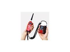 理研RP-6型便携式多合一气体检测仪 理研总代理