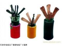 电力电缆YJV32交联电力电缆价格