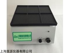 TY201C微量振荡器