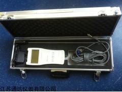 便携式流速测算仪 江苏通达仪表生产