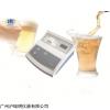 上海悦丰SD-1啤酒色度计价格 ,啤酒色度计适用范围