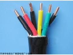 通信电缆HYAC自承式索道通信电缆