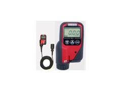 理研SC-01二氧化硫检测仪 SC-01二氧化硫报警器