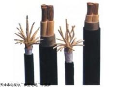 矿用电缆MVV22矿用铠装电力电缆