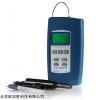 罗威邦SD150便携防水多参数测定仪