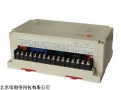 触发器/触发板   型号:SG-TCW-32