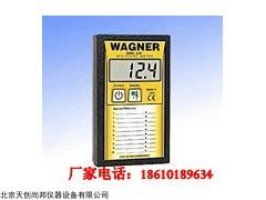 MMC220木材水分仪价格,北京木材水分仪厂家直销