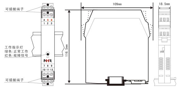 电路 电路图 电子 工程图 户型 户型图 平面图 原理图 583_291