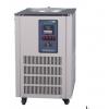 巩义予华仪器低温冷却液循环泵DLSB-5/20行业销售