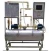 离心泵特性曲线测定实验台