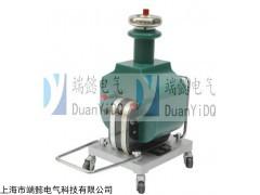 GYD干式高压试验变压器