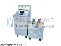 SDY854系列大电流发生器