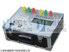 SDY812变压器电参数测试仪