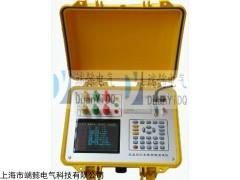 SDY811变压器空负载特性测试仪