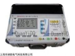 SDY810变压器有载开关测试仪生产厂家
