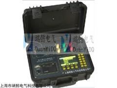 SDY809JE变压器变比测试仪