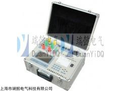 SDY811H变压器容量测试仪厂家