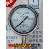 Y-100BFZQ系列安全型不锈钢压力表