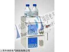 SDY833Y液相色谱仪